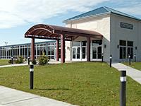 Carlisle Expo Center